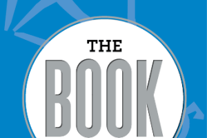 SCBWI - The Book 2021 - The Essential Guide To Publishing for Children Free Download