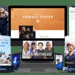 Tony Robbins & Dean Graziosi – Project Next Download