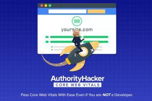 Authority Hacker – Core Web Vitals Download