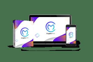 Daniel Adetunji - CryptoMint Free Download