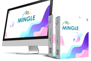 Daniel Adetunji - Mingle Free Download