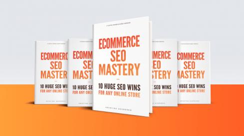 Kristina Azarenko – Ecommerce SEO Mastery Download