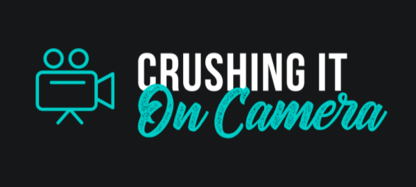 Abby Walla & David Storch – Crushing It On Camera Download