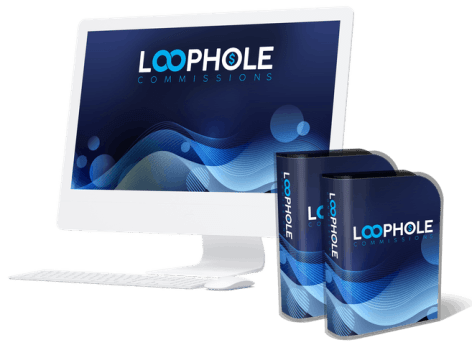 Loophole Commisions Free Download