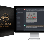 Moneyball Trading Program Download