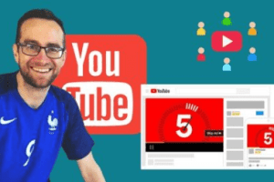 YouTube Video Ads Academy - The Definitive YouTube Ad Course Free Download