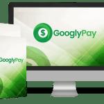 Branson Tay - GooglyPay + OTOs Free Download