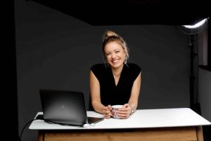 Grace Lever – The Virtual Events Project Download