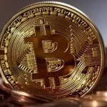 How To Day Trade Cryptocurrency Free Download