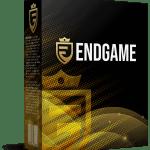 James Fawcett - Endgame + OTOs Free Download