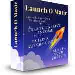 Ken Bluttman - Launch-O-Matic Free Download