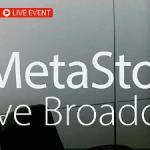 Metastock Online Traders Summit - (September 2021) Free Download