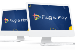Tom E - Plug and Play Free Download