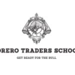 Torero Traders School – Forex Trading MasterClass Download