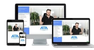 Seth Smith – Advanced Ecommerce Academy Download