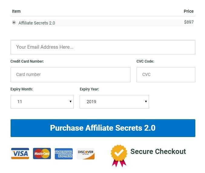 [Image: Spencer-Mecham-Affiliate-Secret-2.0-Down...;amp;ssl=1]