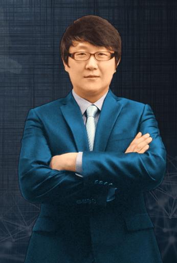 [Image: Youngjoon-Sun-%E2%80%93-Amazon-FBA-Maste...;amp;ssl=1]