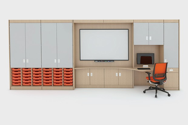 Suppliers Uk Office Furniture