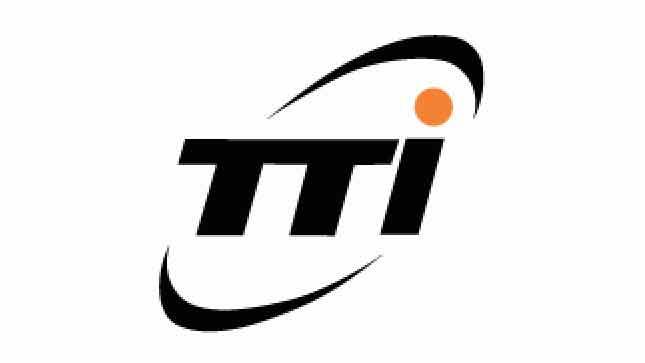 TTI_453