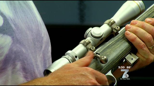 Spartanburg County Gun Ordinance_17103