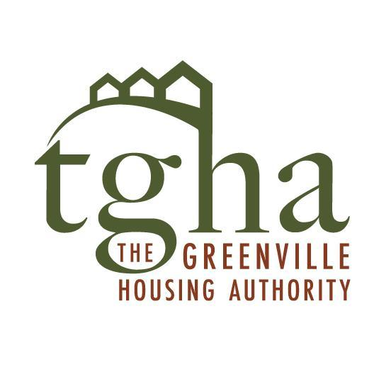 Greenville Housing Authority_22696
