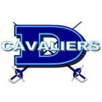 dorman_cavaliers_76985