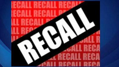 recall generic_141898
