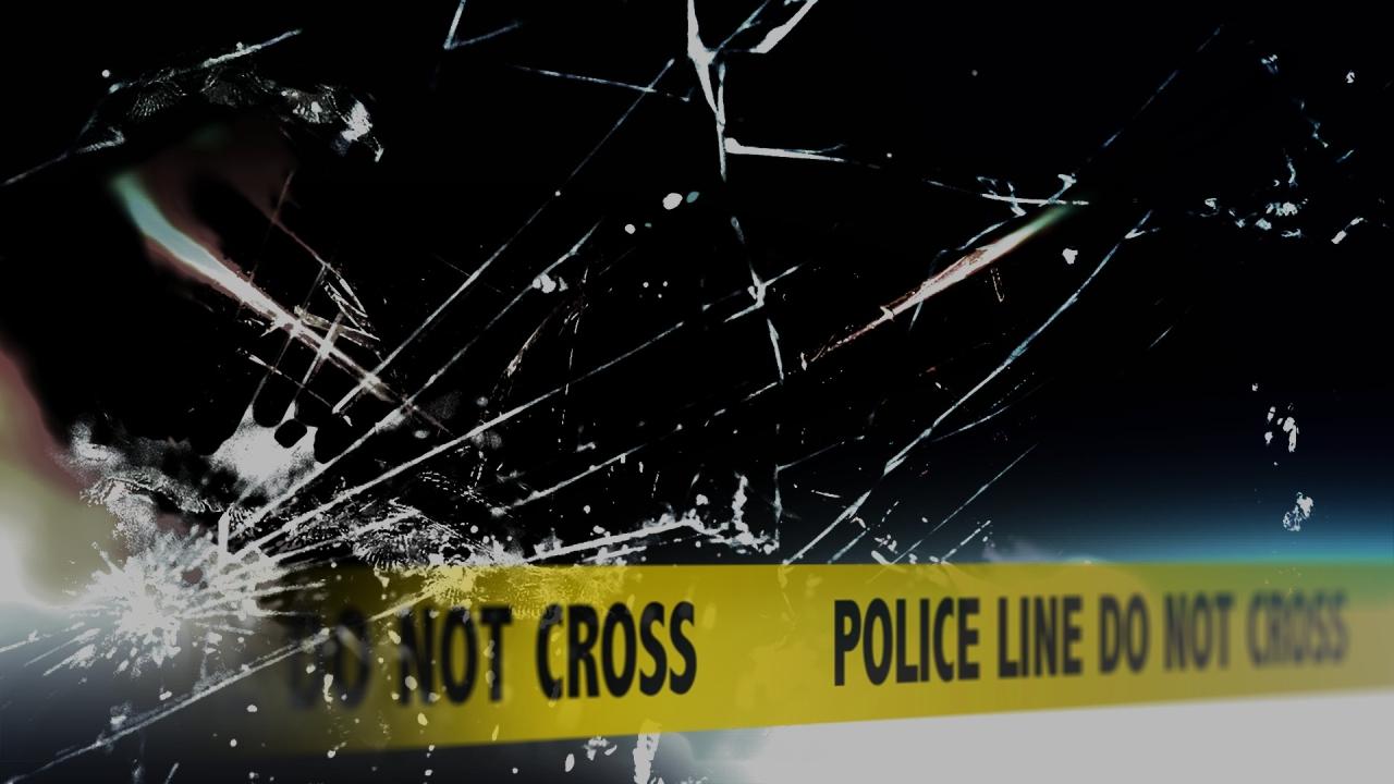 generic crash accident wreck_112453