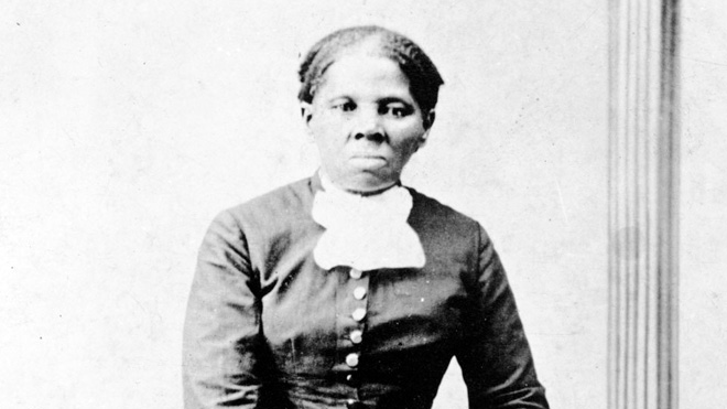 Harriet Tubman_172219