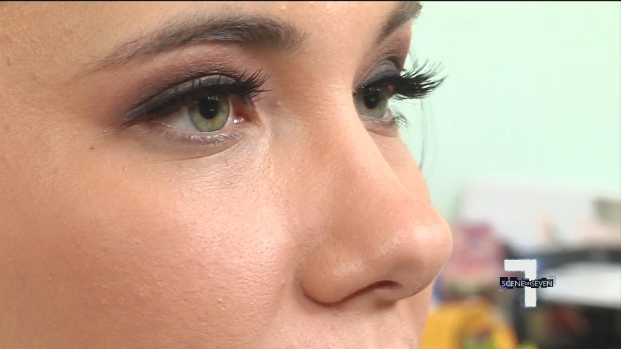 eyelashes_190921