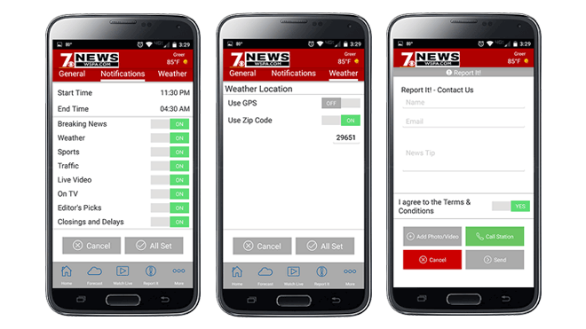 7news app update promo_177276