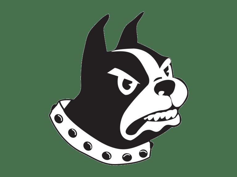 wofford-logo_190781