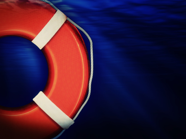 drowning generic_221518