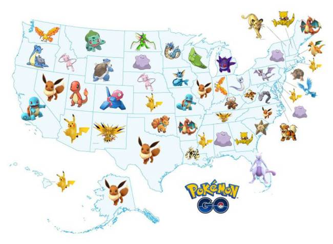 pokemon-go-state-by-state-decluttr_218891