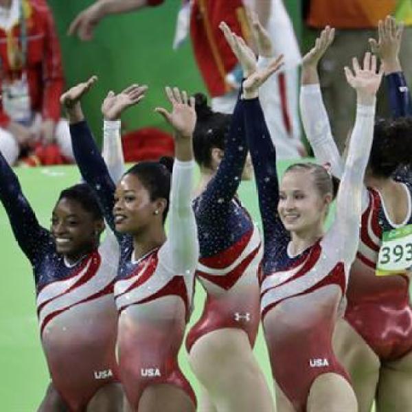 gymnastics_229079