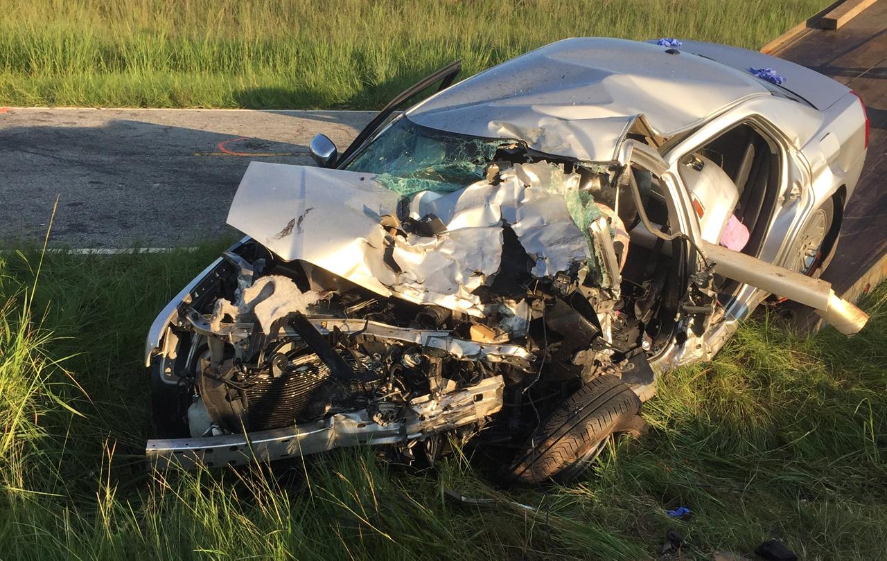 Starr crash Smith McGee Road_237655