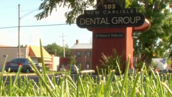 dentalshooting_240676