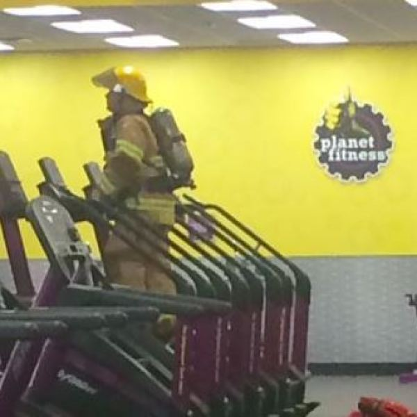 firefighter_243800