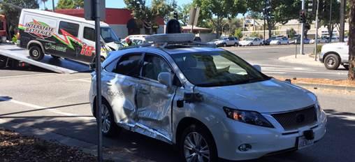 google_car_collision_249779