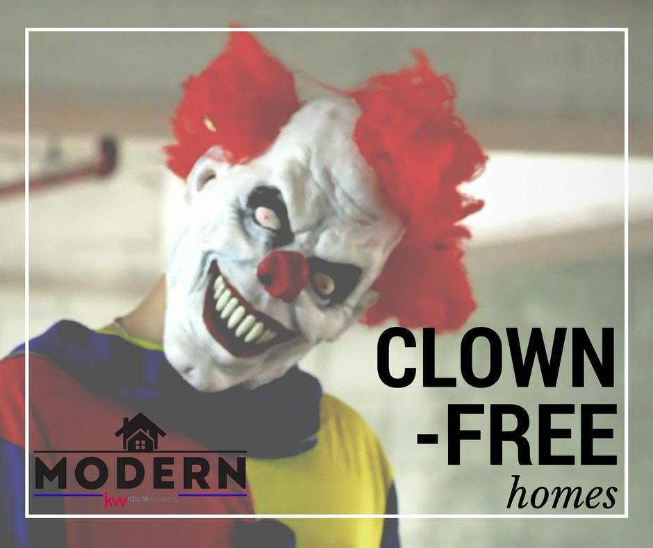 Modern KW Clown_241148