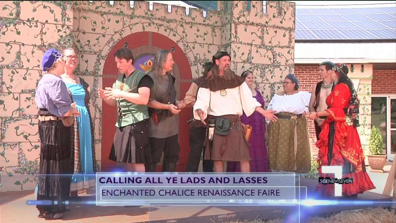 Enchanted Chalice Renaissasnce Faire_243187