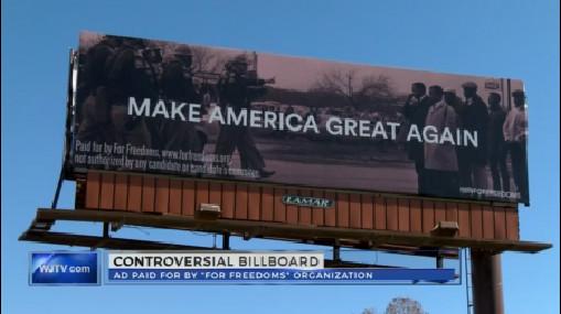 billboard_274146