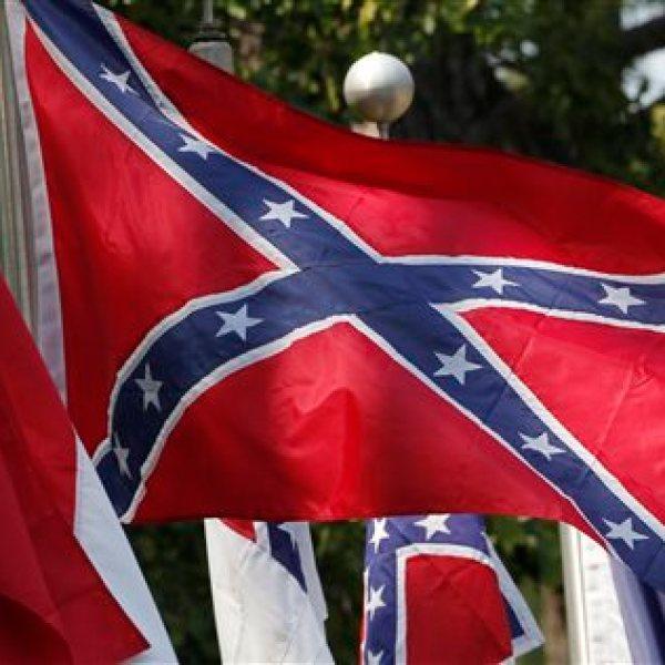 Confederate Flag Future_270685
