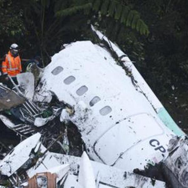 plane-crash_278698