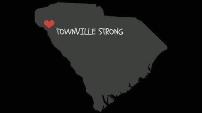 townville-strong_251521
