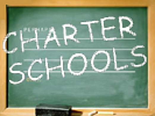 Charter schools large_347691