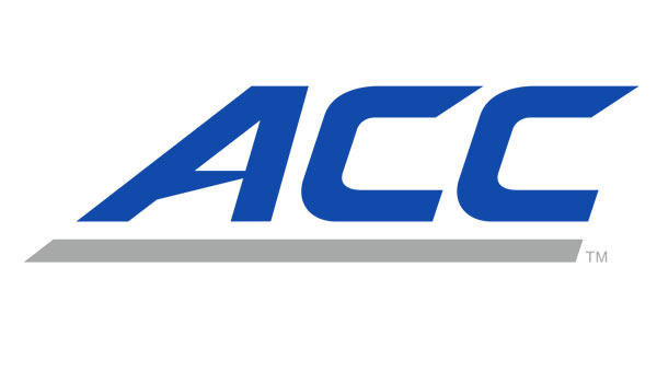 acc-generic-logo_356569