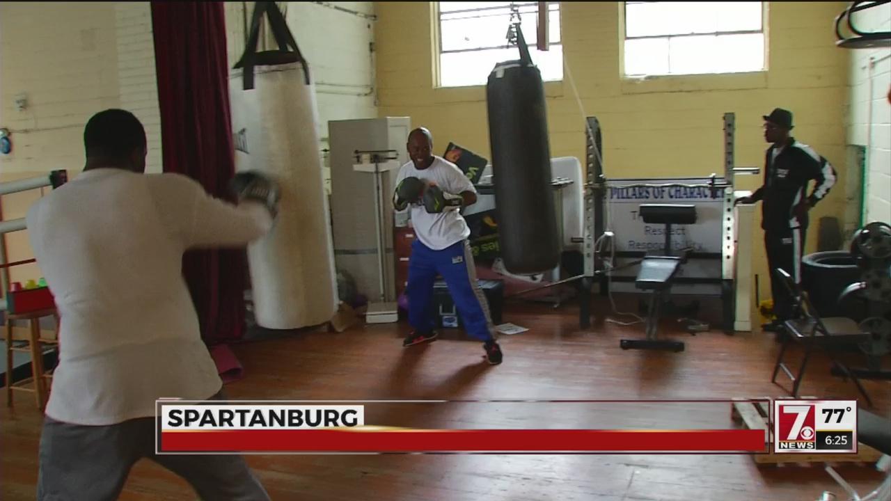 boxing_374950