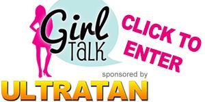 Girl Talk - BUTTON_393235