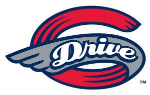 greenville_drive_logo_408483